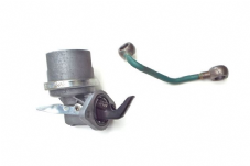 Volvo Penta Fuel Lift Pump 859428  with Adaptor Pipe